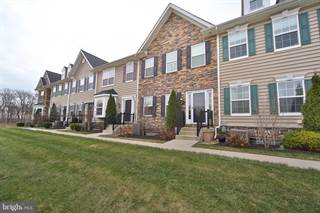 Townhomes For Sale In Doylestown 22 Townhouses In Doylestown Pa