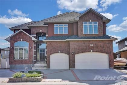 Residential Property for sale in 8021 Wascana Gardens CRESCENT, Regina, Saskatchewan, S4V 1G8