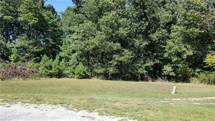 Lots And Land for sale in tract A Bob White Wc 2151  CIR, Greater Savoy, AR, 72704