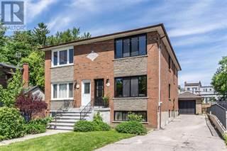 Single Family for sale in 24 BATTENBERG AVE, Toronto, Ontario, M4L1J8