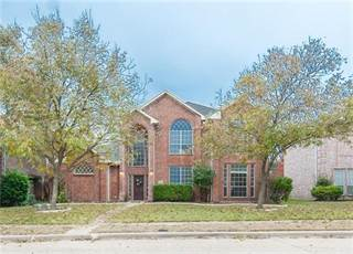 Single Family for sale in 2308 Compton Drive, Plano, TX, 75025