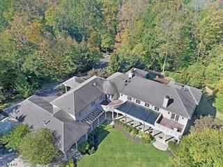 Single Family for sale in 21 Stoningham Drive, Warren, NJ, 07059