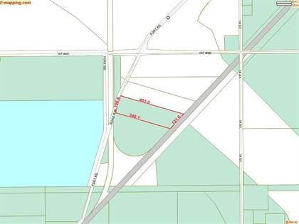 Vacant Land for sale in 16451 FORT RD NW, Edmonton, Alberta, T5Y6A4