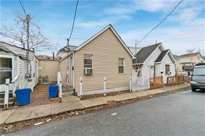 Residential Property for sale in 267 Colony Avenue, Staten Island, NY, 10306