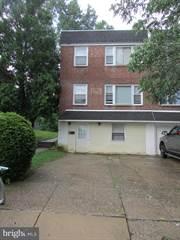 Multi-family Home for sale in 226 ROBINA STREET, Philadelphia, PA, 19116