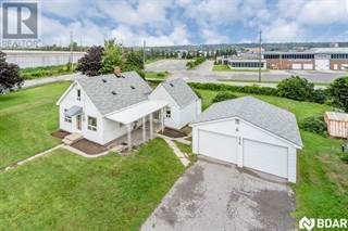Single Family for sale in 276 TIFFIN Street, Barrie, Ontario