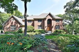 Single Family for sale in 38W280 Heritage Oaks Drive, Saint Charles, IL, 60175