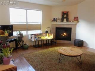 Condo for rent in 1803 Britton View, Colorado Springs, CO, 80905