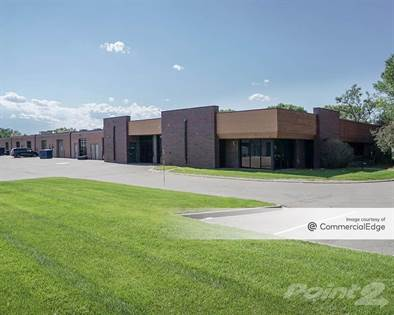 Office Space for rent in 501 Hwy 13 East, Burnsville, MN, 55337