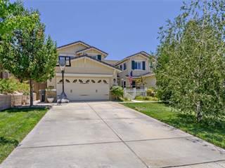 Single Family for sale in 40444 Erica Avenue, Murrieta, CA, 92562