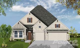 Single Family for sale in 175 Pecos St, Cedar Creek, TX, 78612