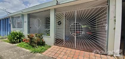 Residential Property for sale in Mayagüez Terraca, Calle Larrañaga #2015, Mayaguez, PR, 00682