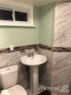 Residential Property for rent in 3510 Corsa Ave, Bronx, NY, 10469