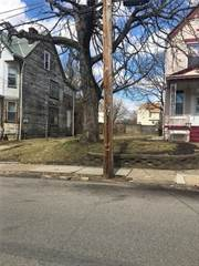 Single Family for sale in 7919 Susquehanna St, Pittsburgh, PA, 15221