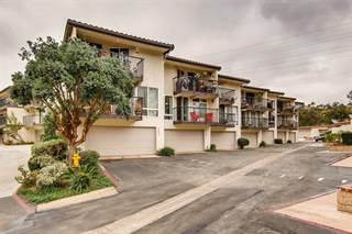 Townhouse for sale in 2406 Altisma Way B, Carlsbad, CA, 92009