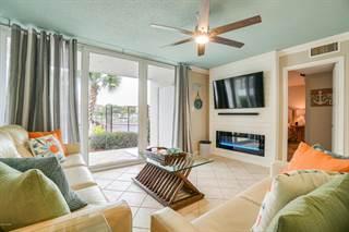 Condo for sale in 30 Moreno Point Road 105A, Destin, FL, 32541