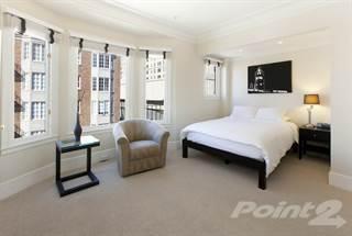 Apartment for rent in 795 PINE Apartments & Suites - 1 Studio 1 Bath Apartment, San Francisco, CA, 94108
