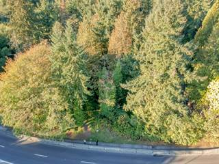 Land for sale in 1200 SW 120th St., Burien, WA, 98146