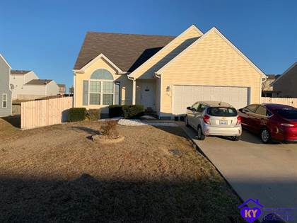 Residential Property for sale in 109 Stoneybrook Drive, Elizabethtown, KY, 42701