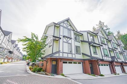 Single Family for sale in 11188 72 AVENUE 23, Delta, British Columbia, V4E0A5