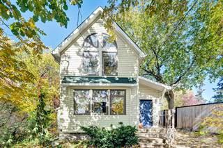 Residential Property for sale in 463 Sunnyside Avenue, Ottawa, Ontario, K1S 0S8