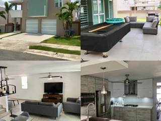 Single Family for rent in No address available, Toa Alta, PR, 00953