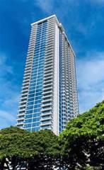 Condo for sale in 1631 Kapiolani Boulevard 3510, Honolulu, HI, 96814