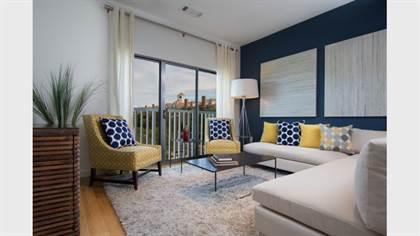 Apartment for rent in 1340 Washington Blvd, Stamford, CT, 06902