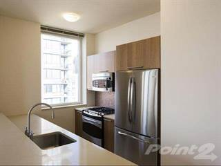 Apartment for rent in The Ashley - 1BR 1Bth - 1, Manhattan, NY, 10069