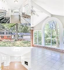 Single Family for sale in 515 Birch Ln, Lawrenceville, GA, 30044