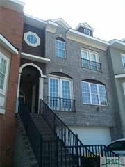 Single Family for sale in 104 Hidden Way, Savannah, GA, 31419