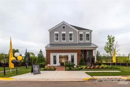 Singlefamily for sale in 42846 Beaver Crossing Square, Brambleton, VA, 20148