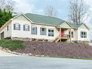 Single Family for sale in 20 Kaly Lane, Fletcher, NC, 28732
