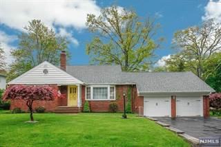 Single Family for sale in 54 Motta Avenue, North Haledon, NJ, 07508