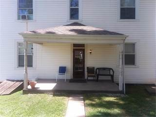 Apartment for rent in 360 Duncan Ave 2, Washington, PA, 15301