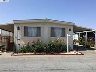 Residential Property for sale in 1150 W Winton Avenue Spc 221, Hayward, CA, 94545