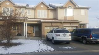 Single Family for rent in 203 CITYVIEW CRESCENT, Ottawa, Ontario