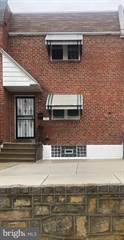 Townhouse for rent in 5923 ANDALE STREET, Philadelphia, PA, 19149
