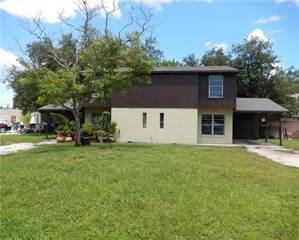 Multi-family Home for sale in 907 & 909 57TH AVENUE PLACE E, Bradenton, FL, 34203