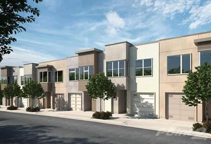 Singlefamily for sale in 489 Cambridge Street, San Francisco, CA, 94134