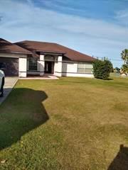 Single Family for rent in 6233 SE 85th Lane, Ocala, FL, 34472
