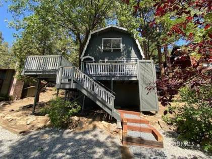 Residential Property for sale in 25830 SCENIC DR, Idyllwild, CA, 92549