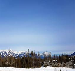 Land for sale in Lot 10 Timberlanding Estates, Fernie, British Columbia, V0B1M6