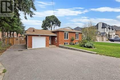Single Family for sale in 64 BOND CRES, Richmond Hill, Ontario, L4E3K5