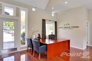 Houses & Apartments for Rent in North Admiral WA | Point2 Homes