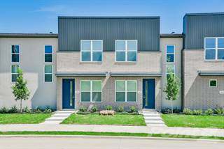 Single Family for sale in 3913 W.S. Phillips Pkwy, College Station, TX, 77845