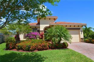 Single Family for sale in 991 SW Triste Way, Stuart, FL, 34997