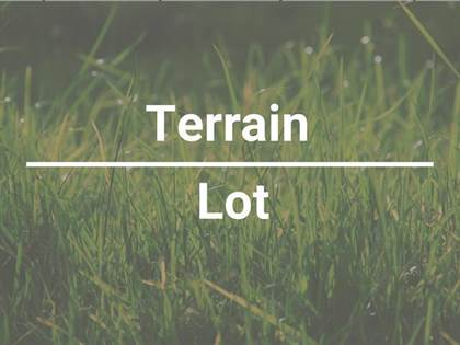 Vacant Land for sale in Mtée St-Amour, Cantley, Quebec, J0V3M5