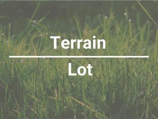 Land for sale in Boul. Perrot, Notre-Dame-de-l'Ile-Perrot, Quebec