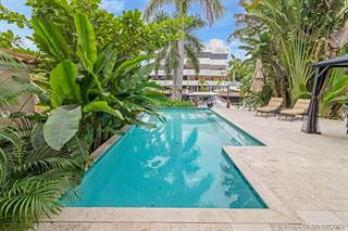 Townhouse for sale in 305 Isle Of Capri Dr, Fort Lauderdale, FL, 33301